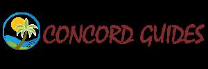 Concord Guides